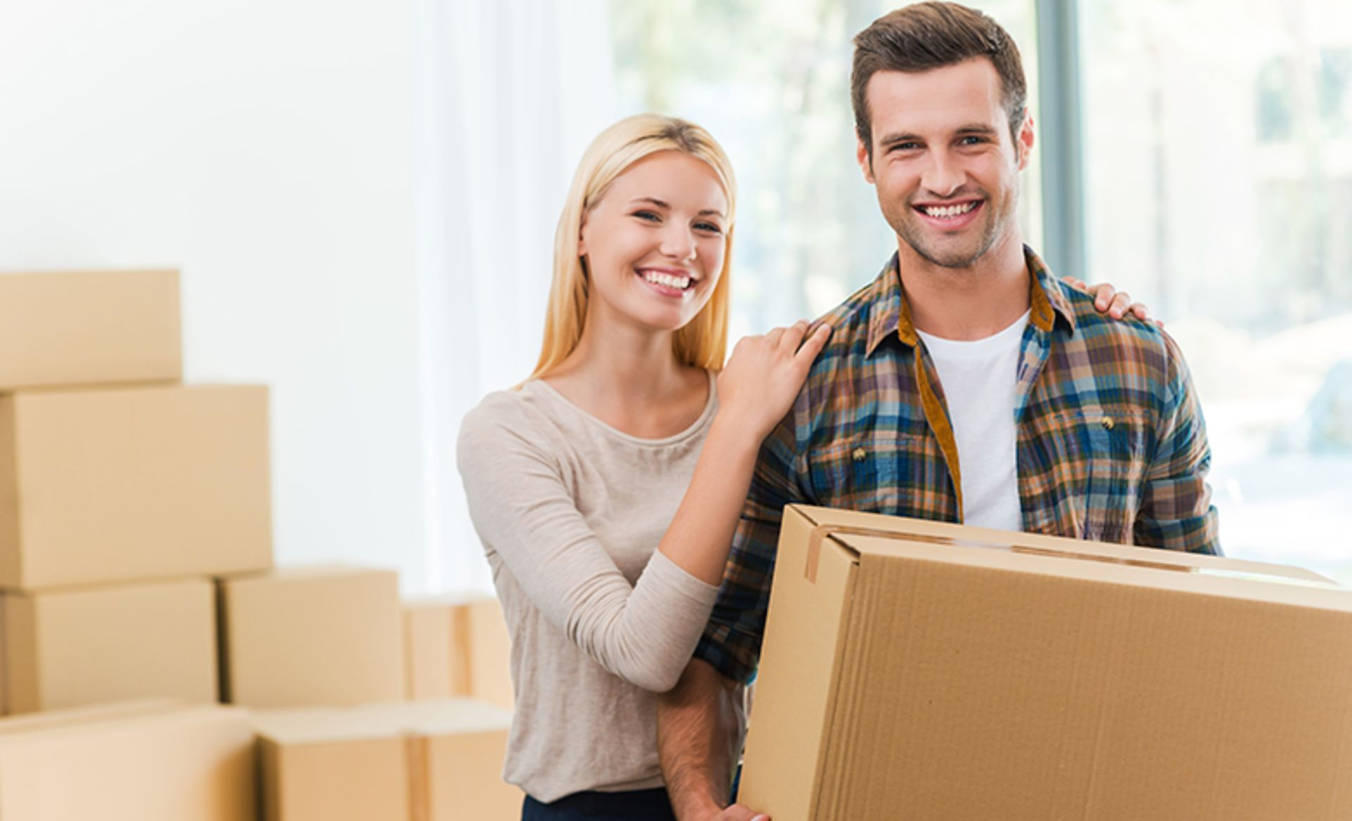 How will Millennials Shape the Real Estate Market in 2017?