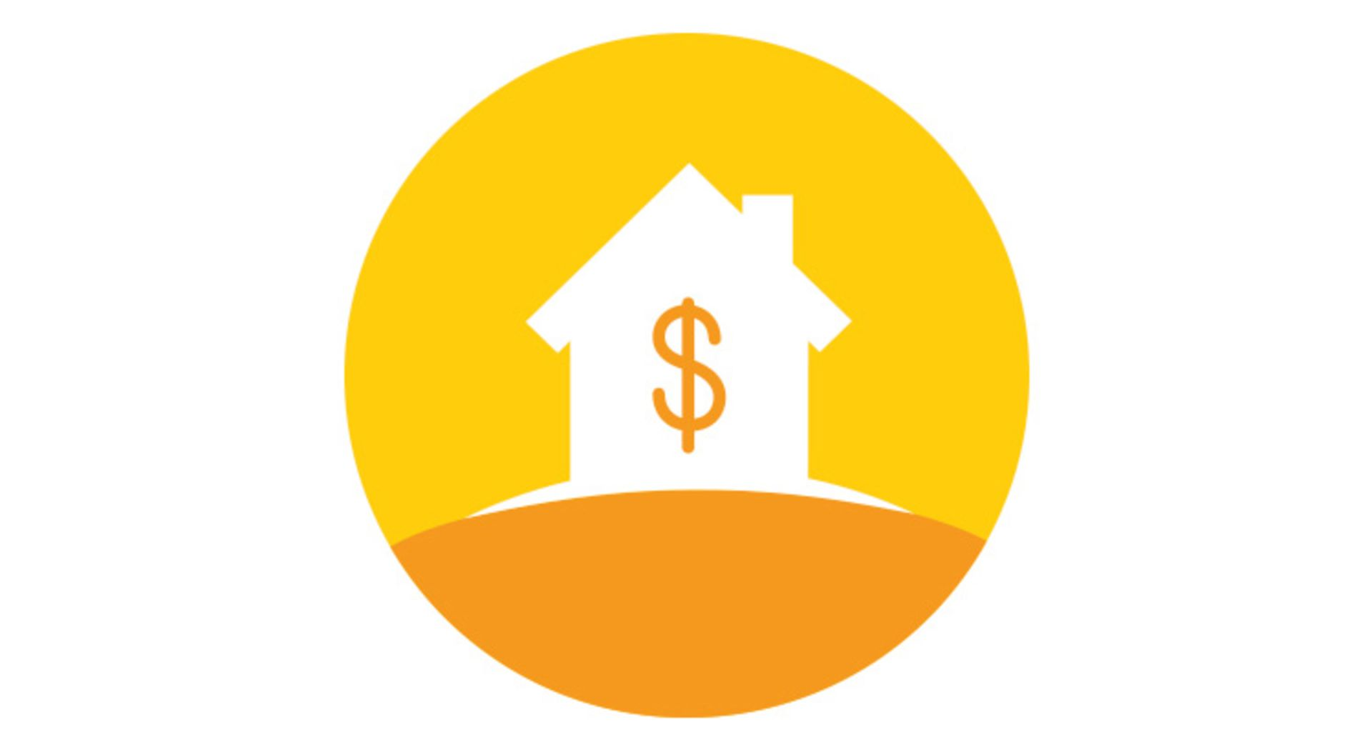 If Your Home Hasn't Sold Yet… Check the Price!