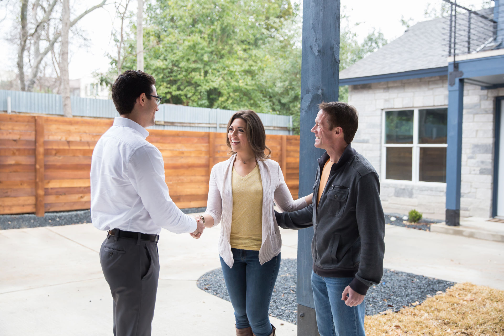 5 Questions To Ask Your Realtor When Buying A Home