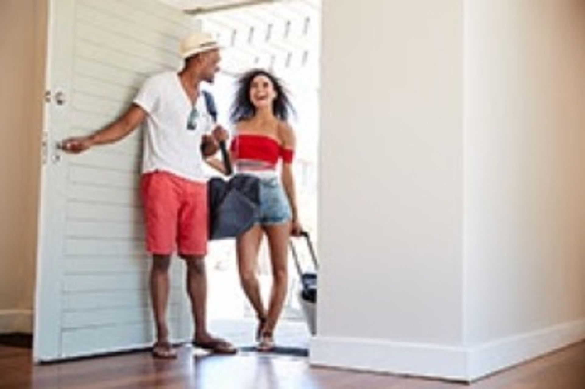 3 Things to Consider Before Listing Your Home as a Short-Term Rental