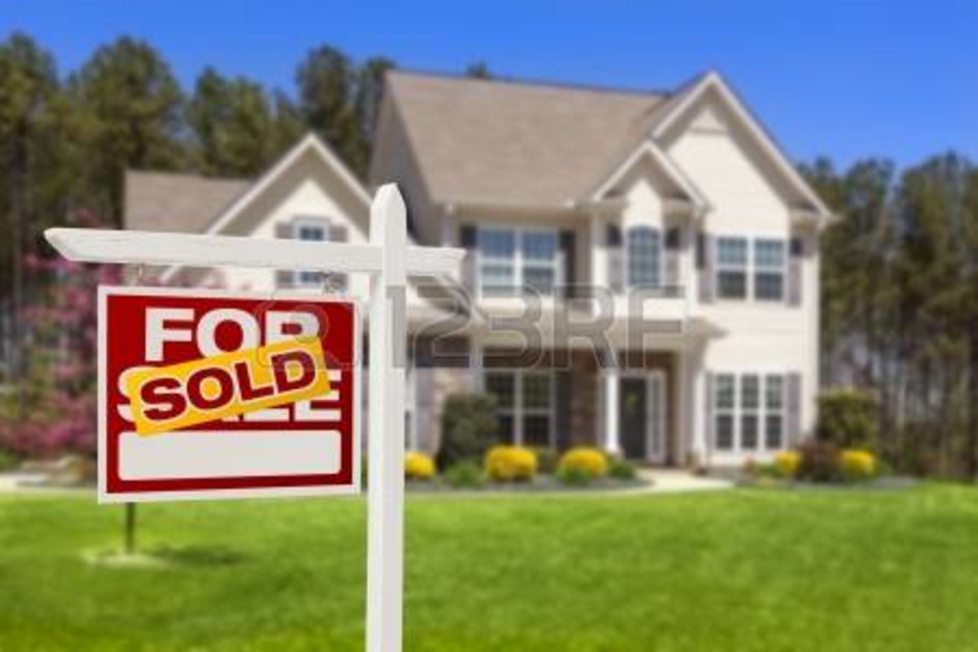 Northern Virginia Housing Market Remains Strong