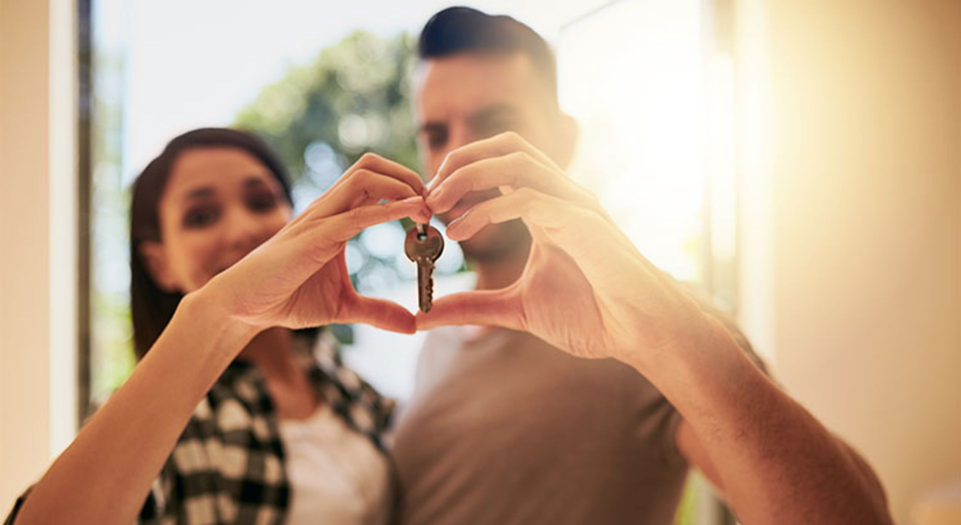 Home Ownership Is Still The Goal