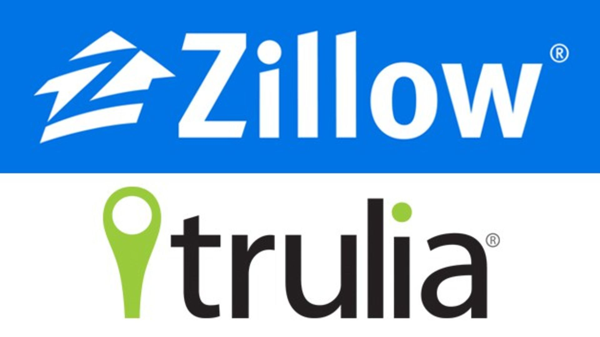 Your Home: Can Zillow or Trulia really tell me how much my home is worth?