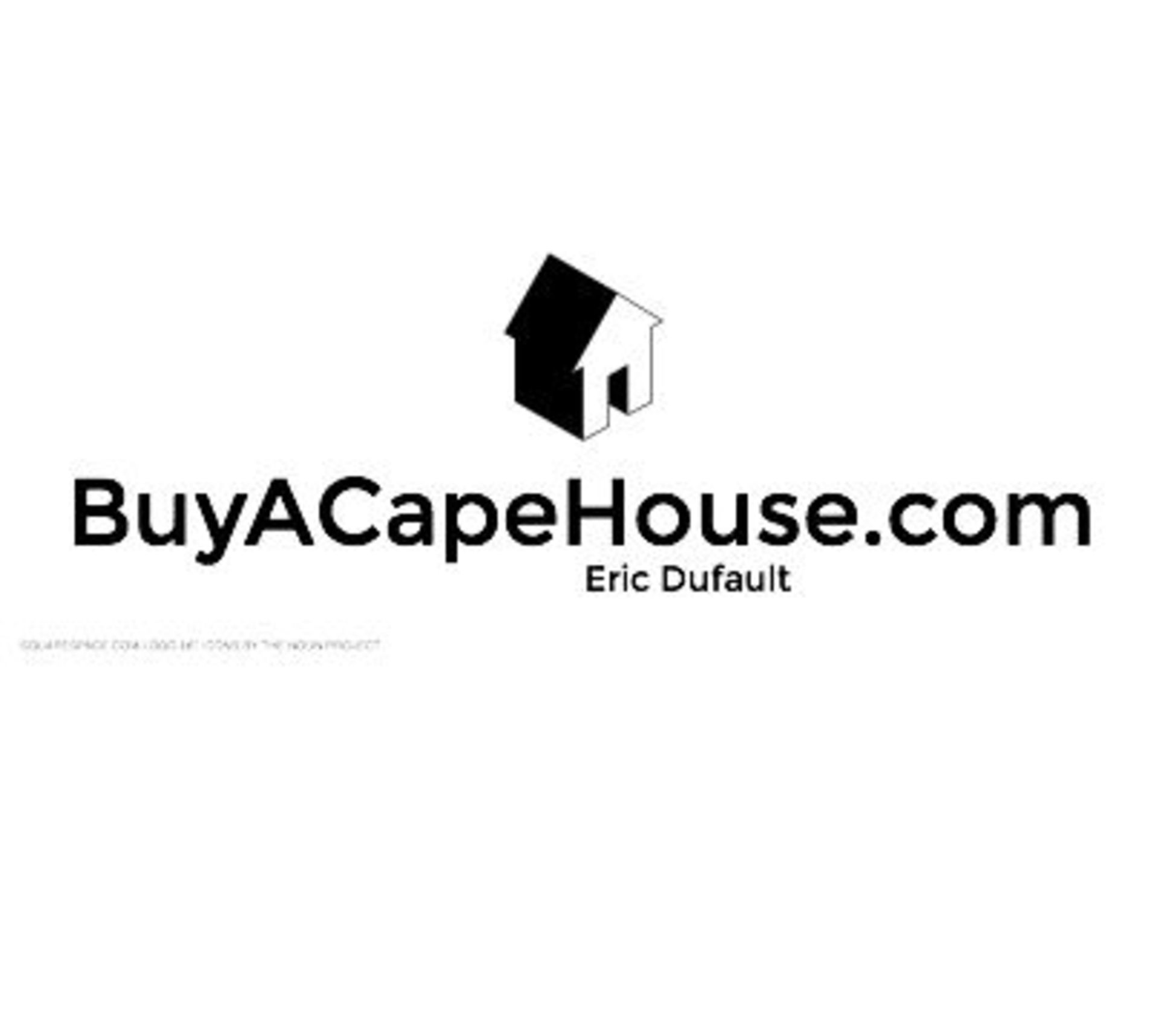 9 You'll Love If You Want To BuyACapeHouse in February