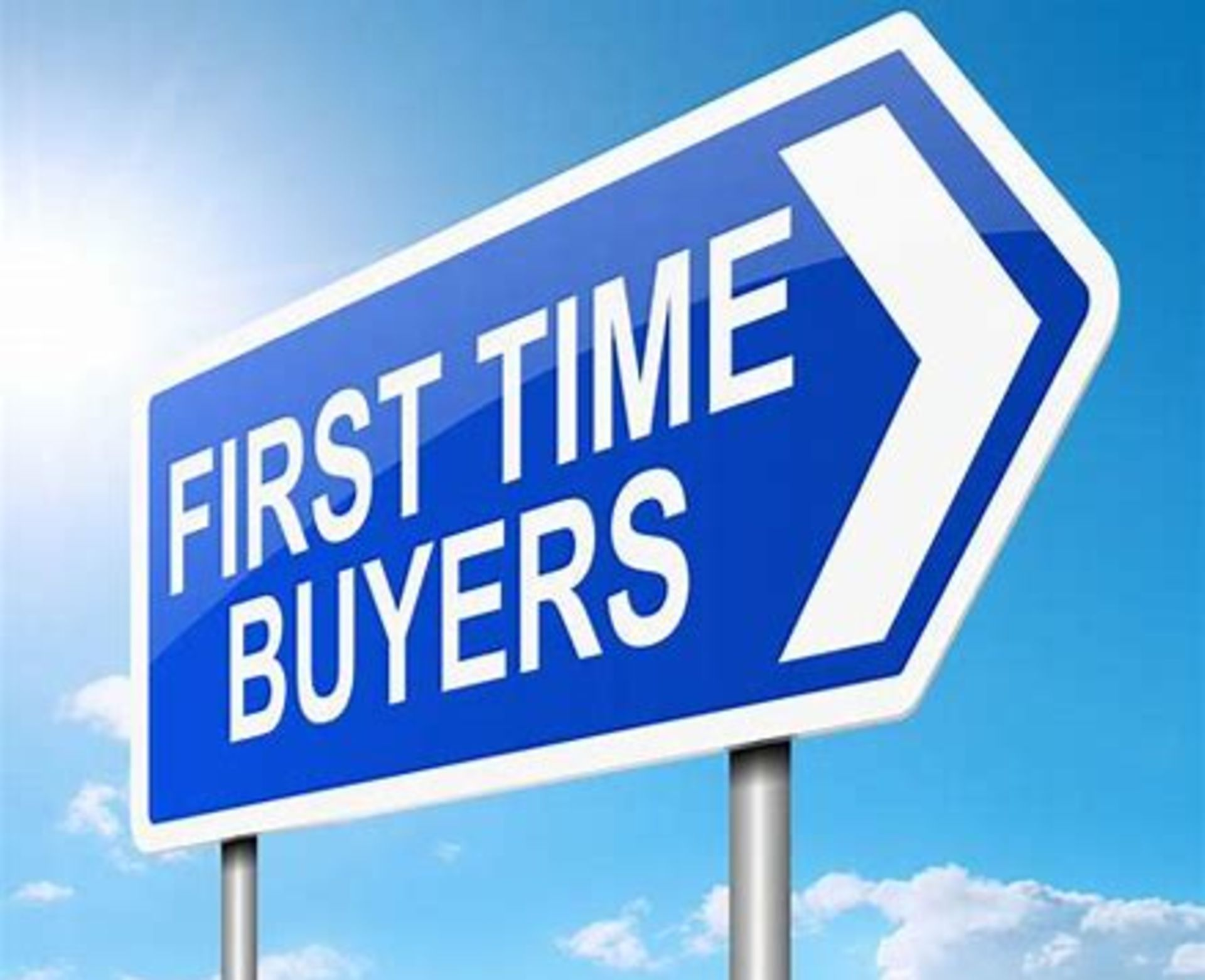 Tips for first time home buyers to do and to avoid!