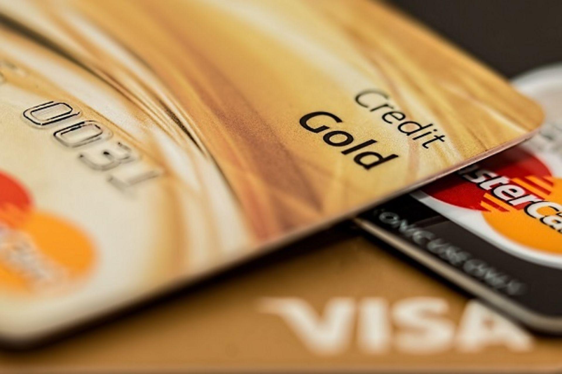Reno Scam Alert: Delivery Man Credit Card Scam