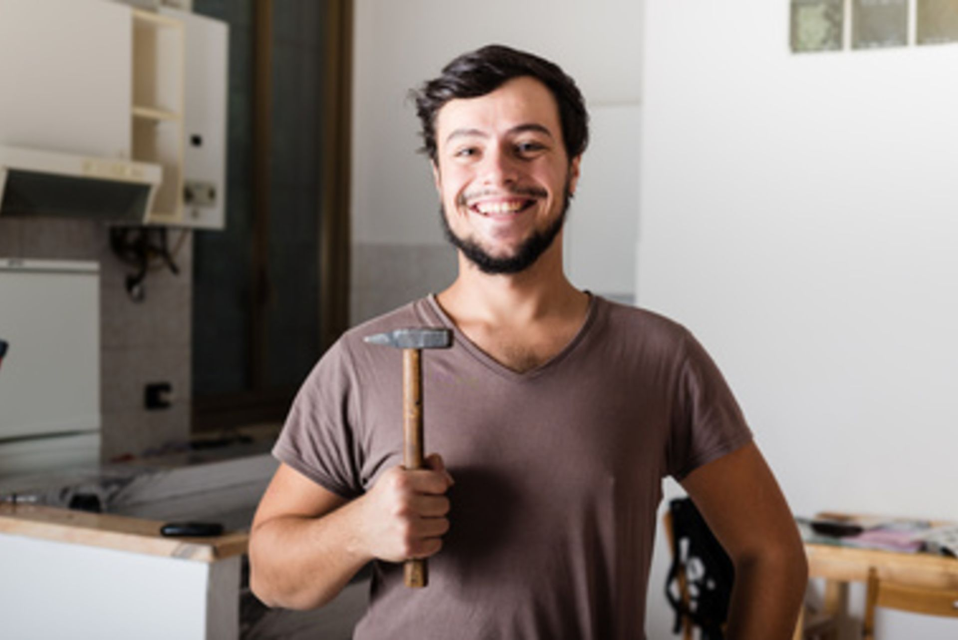 The 5 Home Improvements That Give the Best ROI
