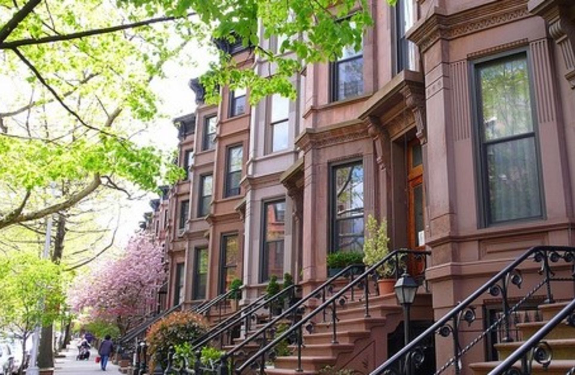 April 2017 Brooklyn Real Estate Market Report
