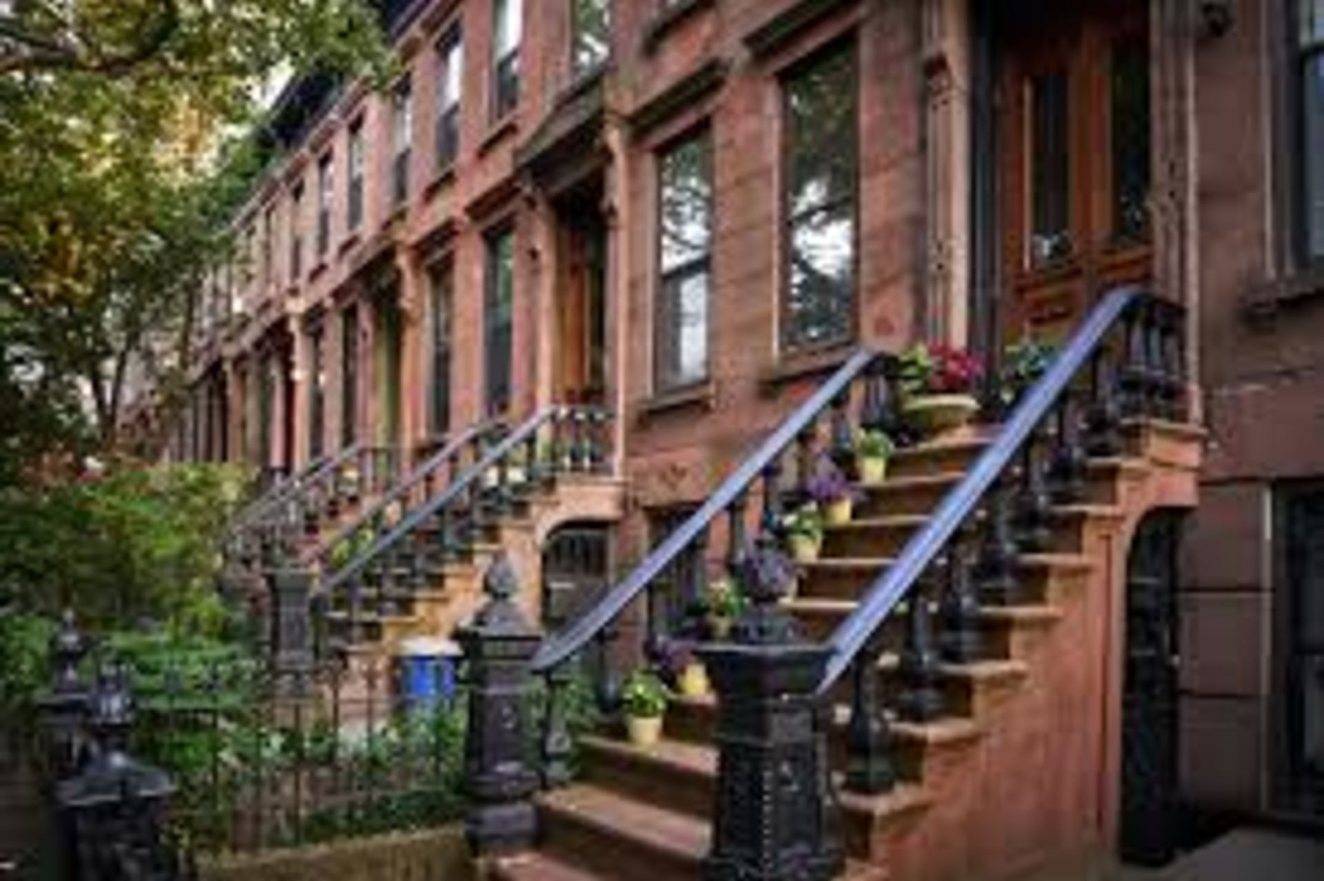 July 2017 Brooklyn Real Estate Market Report