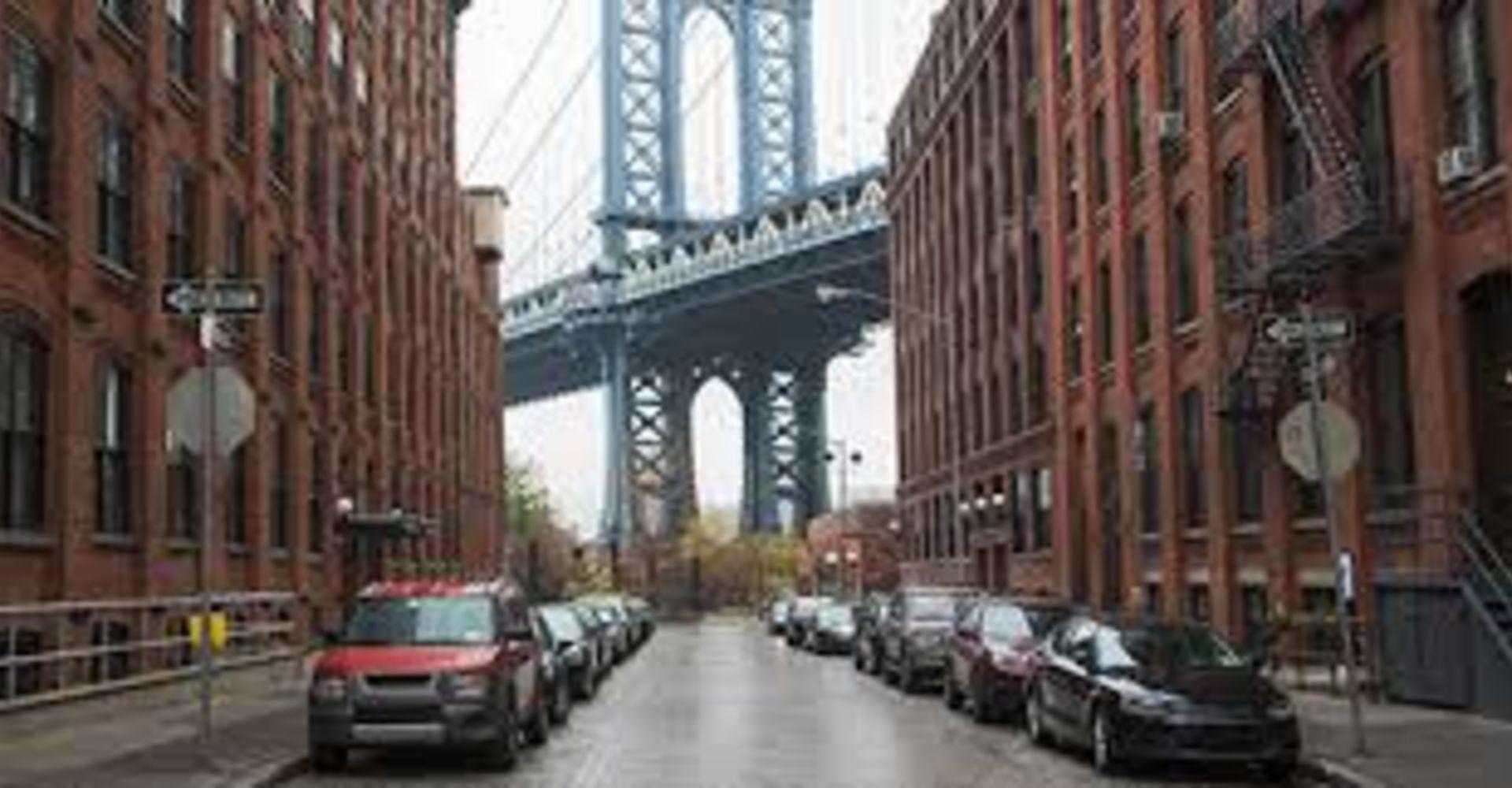 September 2017 Brooklyn Market Report