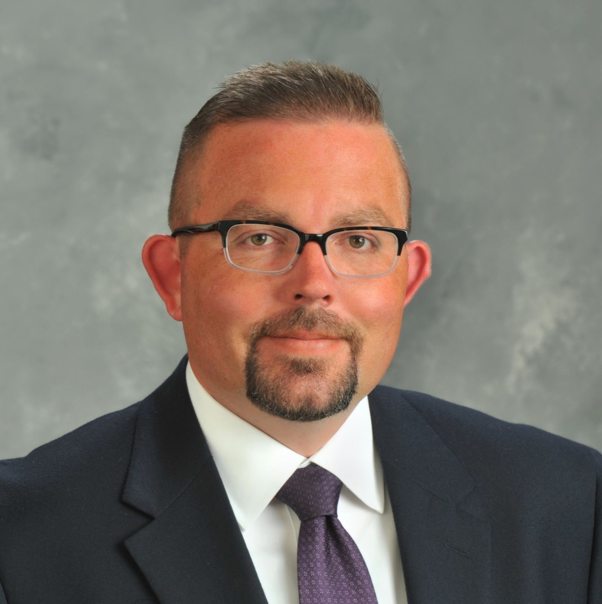Wes Purvis Joins The Osborne Group