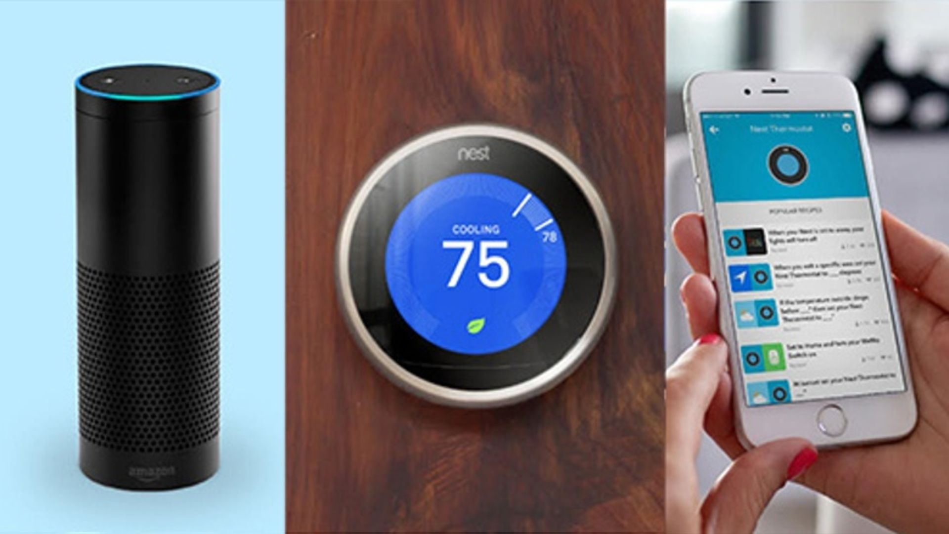 How Smart is Your Home?