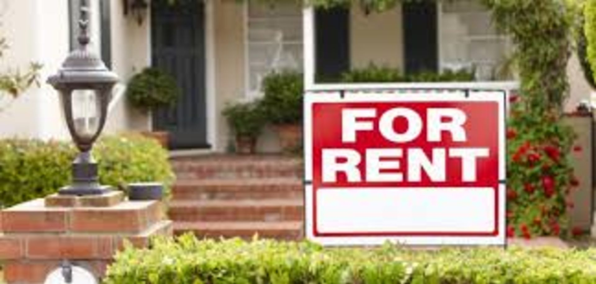 4 Benefits of Investing in Real Estate