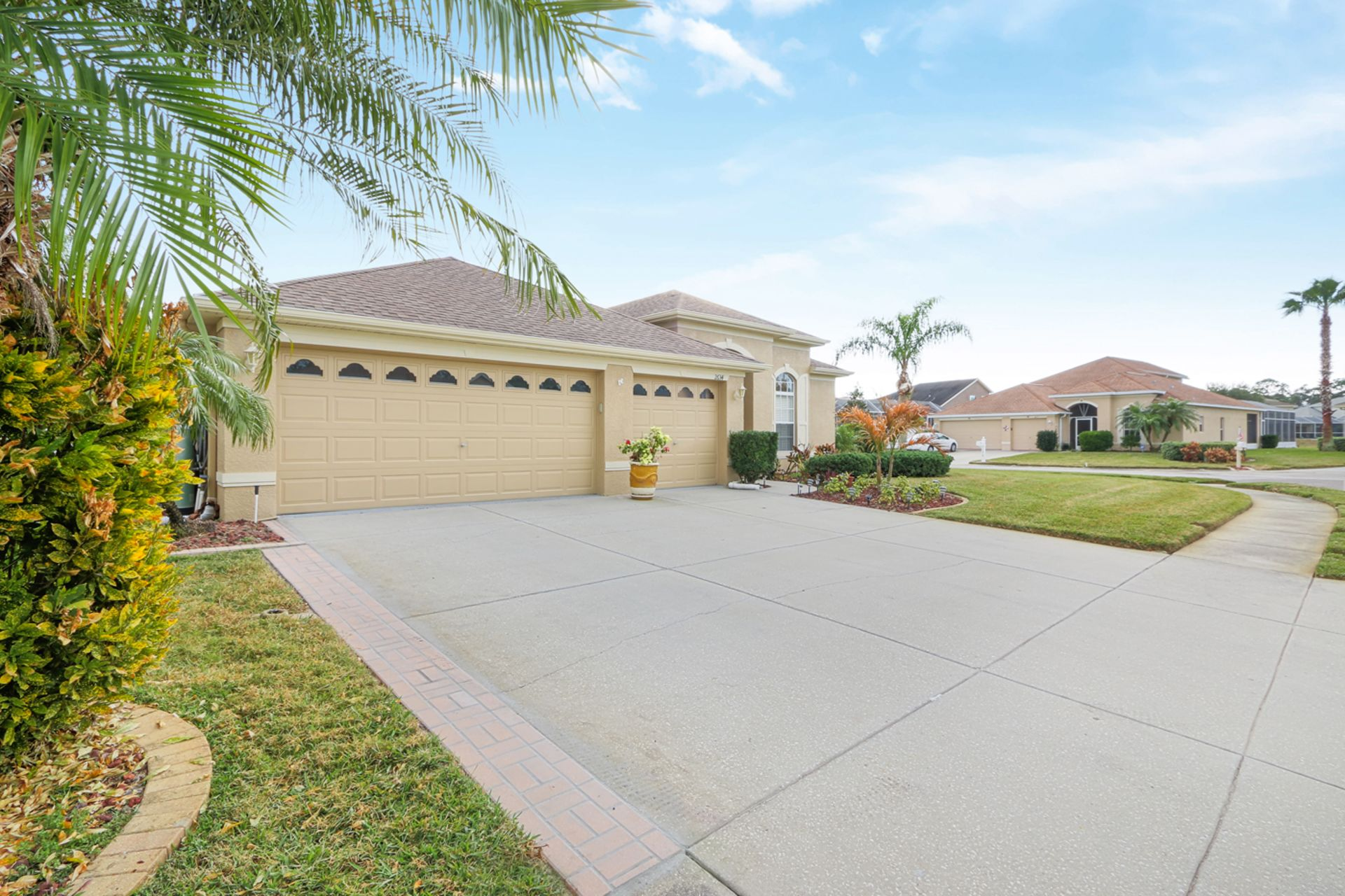 Key Vista Home For Sale in Holiday, FL
