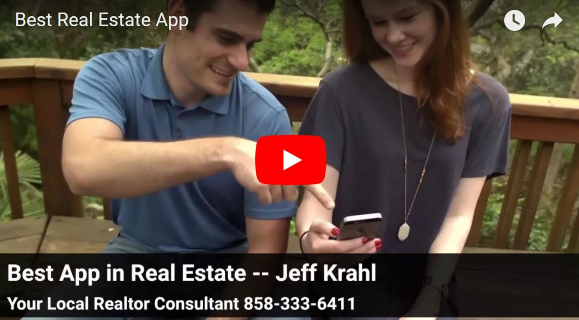 Best Real Estate App