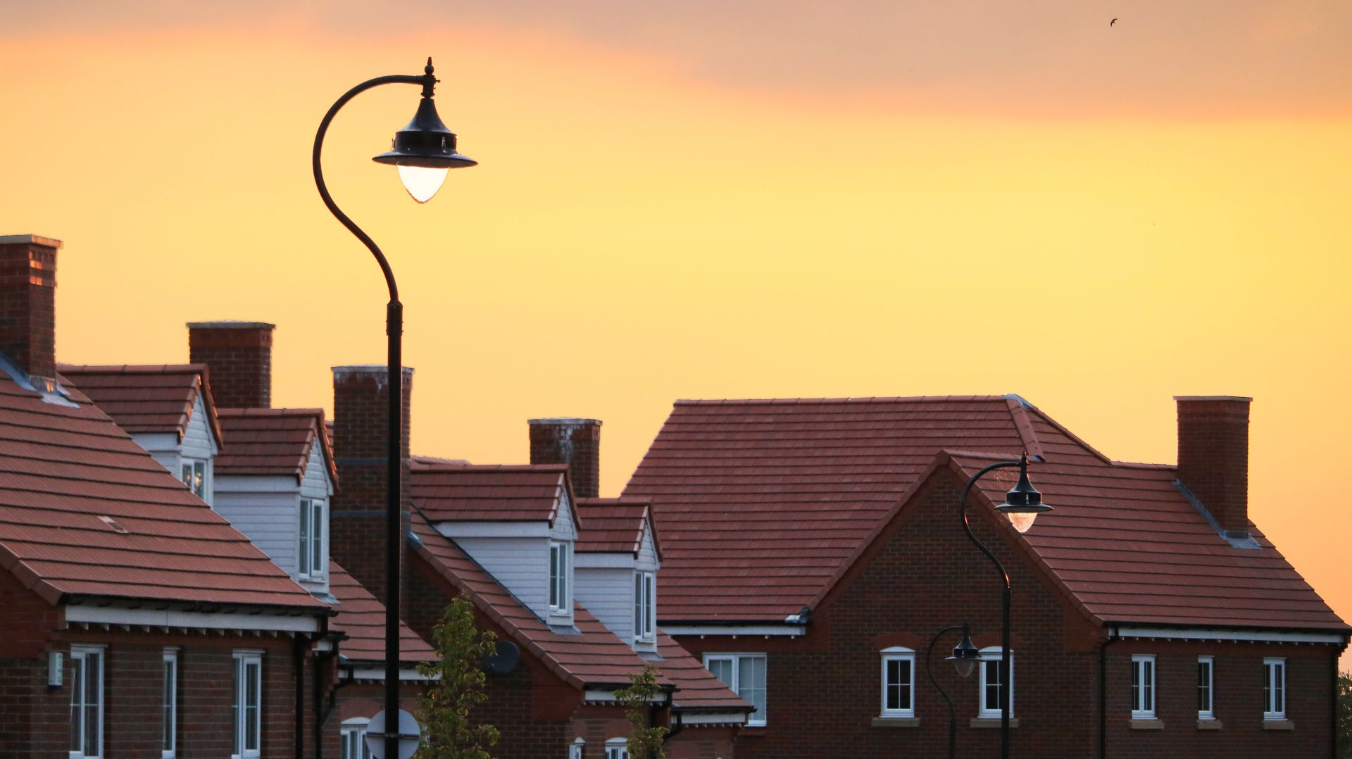 Ways Neighborhoods Affect Your Home Search