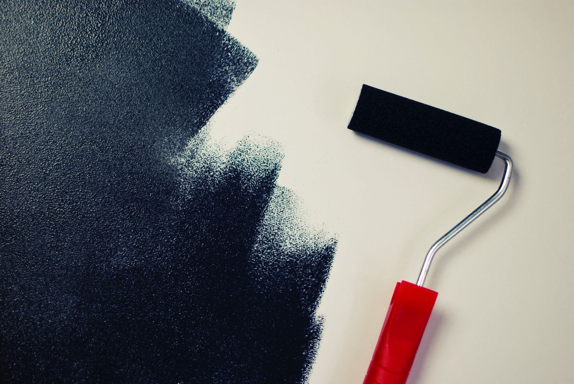 5 Better House Painting Hacks