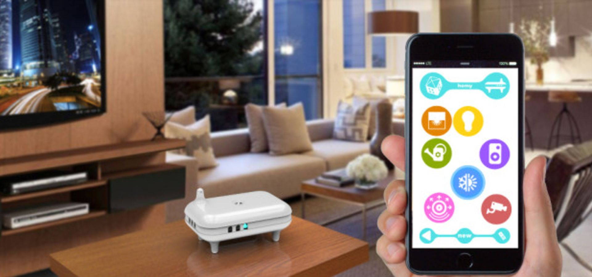 Smart Home Additions To Boost Your Property Value