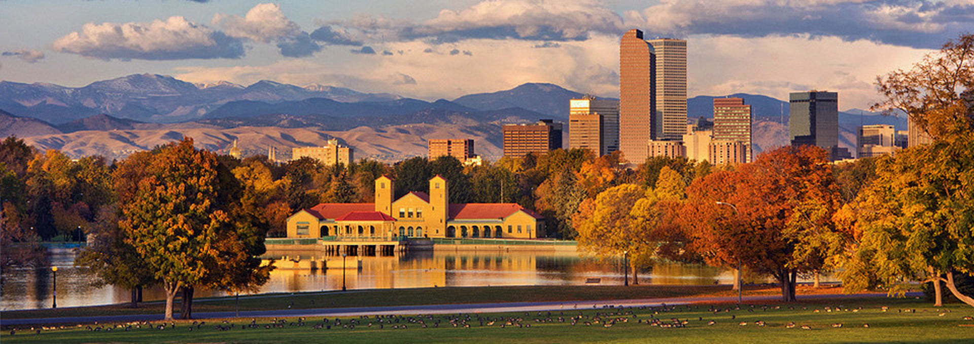 September Market Trend in Metro Denver