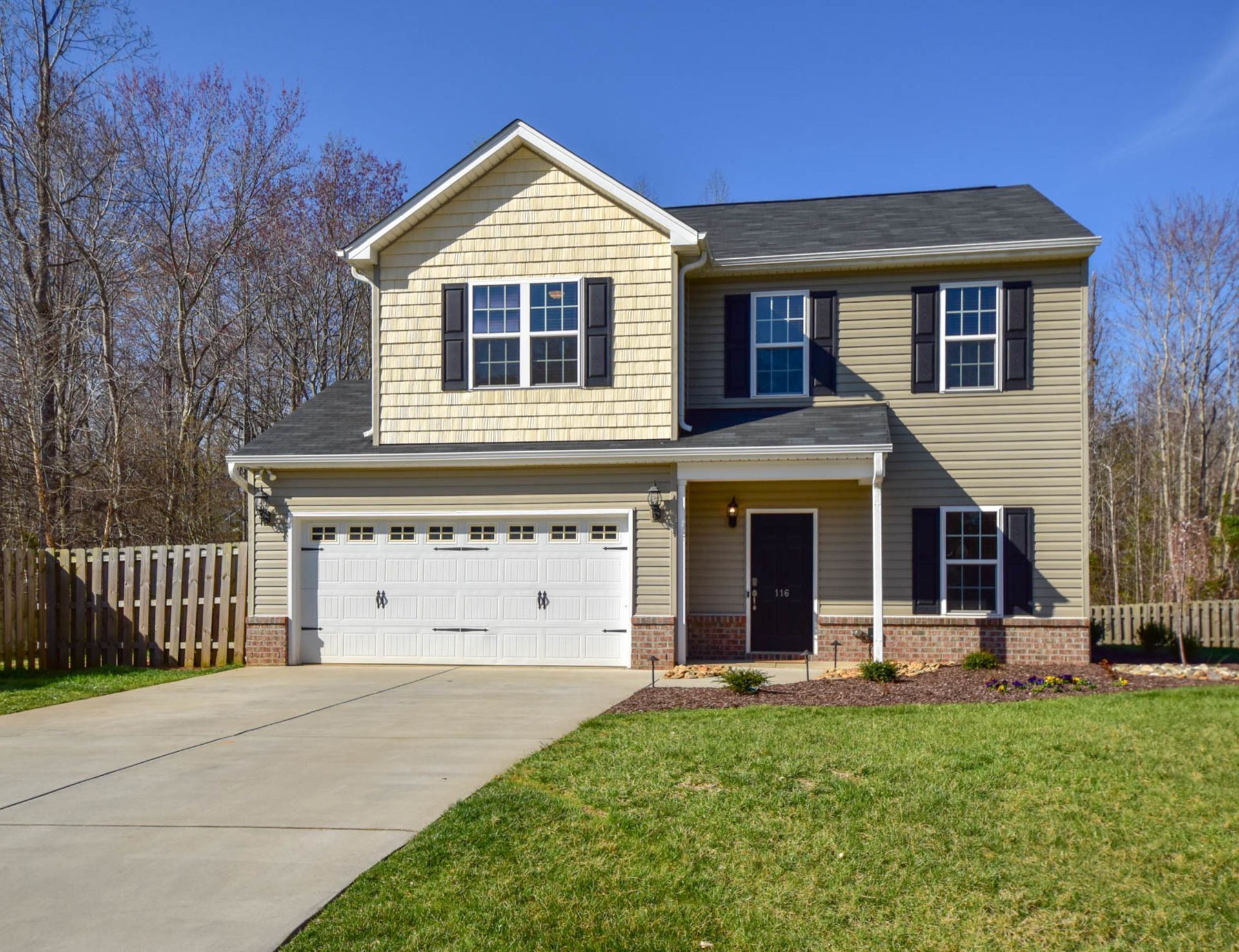 Just Listed – OPEN HOUSE THIS SUNDAY!
