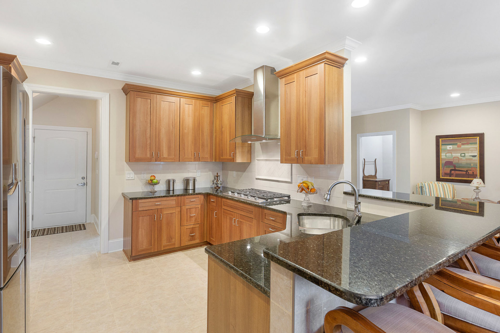 Price Reduced! OPEN HOUSE SUNDAY!