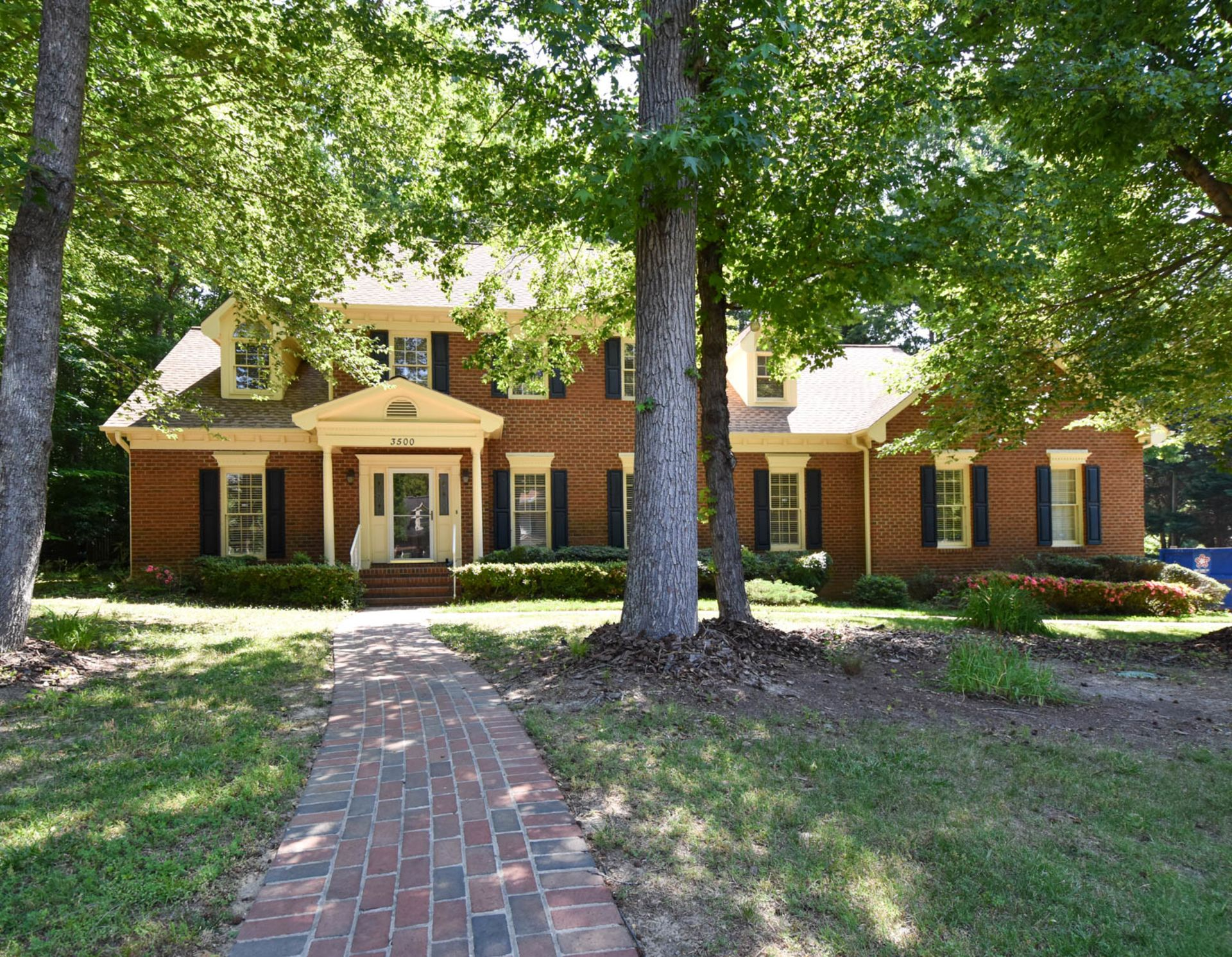 OPEN HOUSE SUNDAY – $10,000 PRICE REDUCTION!