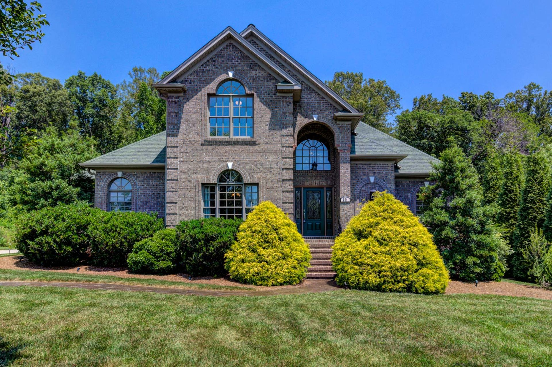 OPEN HOUSE this Sunday – 371 Copperfield Lane!