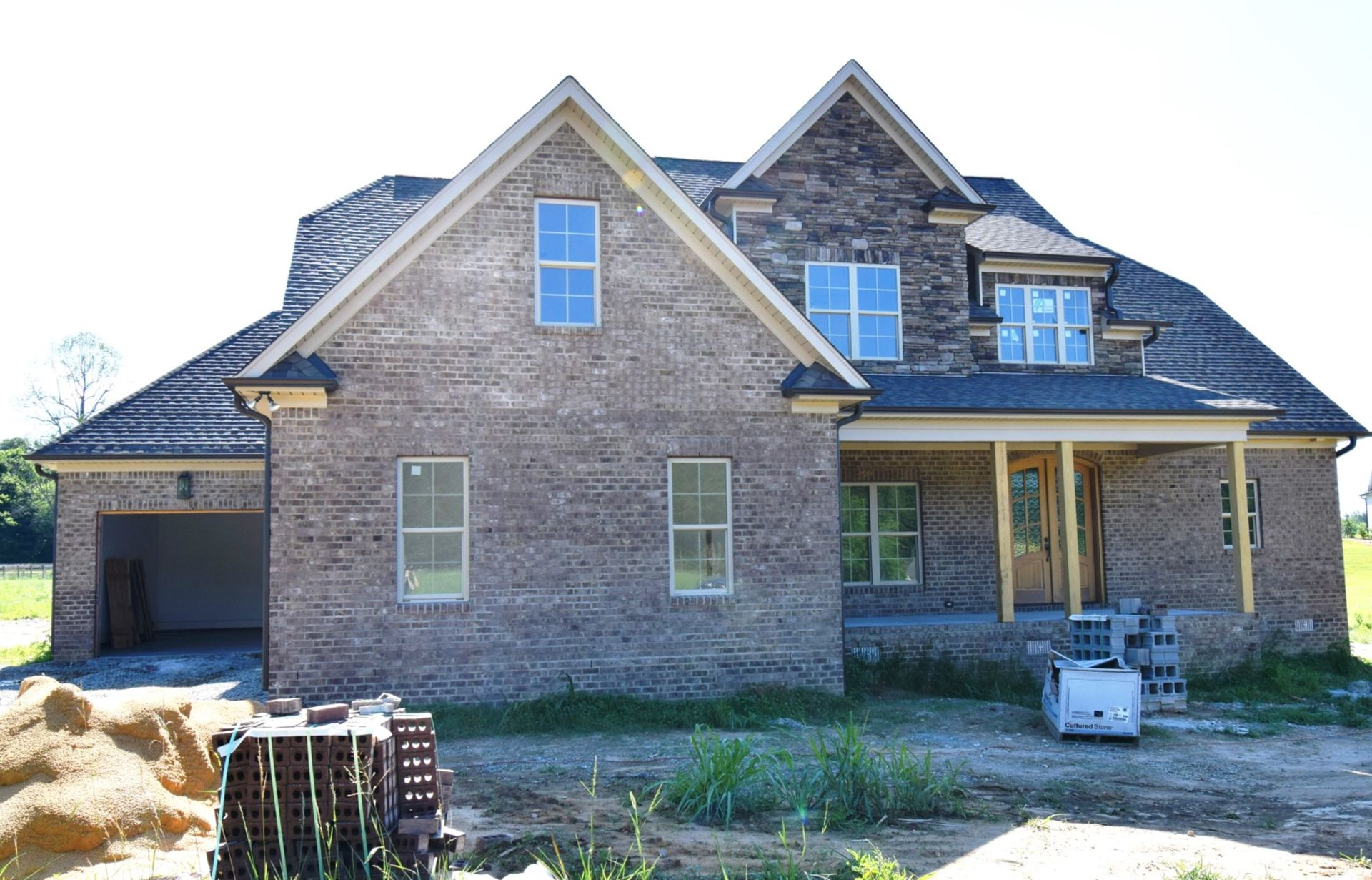 For Sale – The Reserve at Oak Ridge!