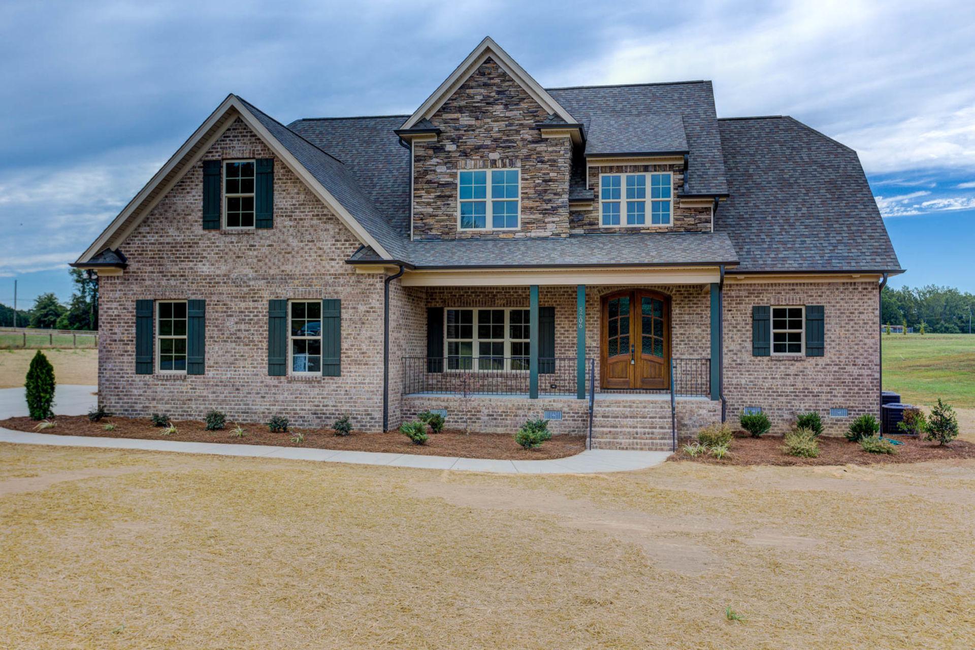 OPEN HOUSE – 5206 Beaver Pond Drive