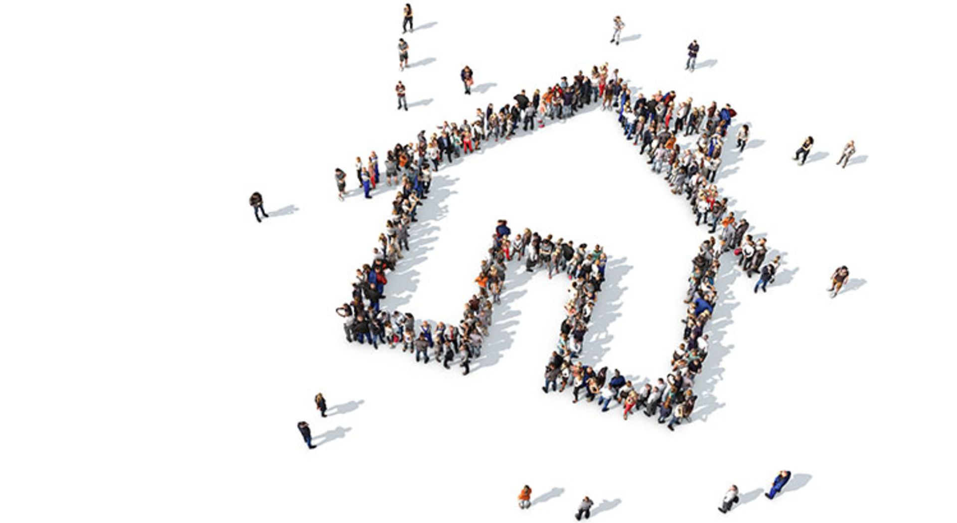 59 million expected to buy houses in 2017
