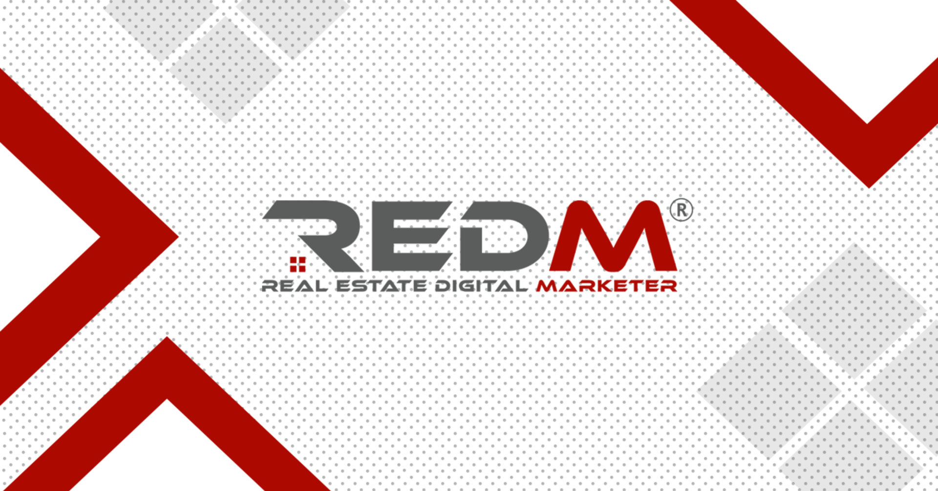 I'm a REDM! What That Means for You