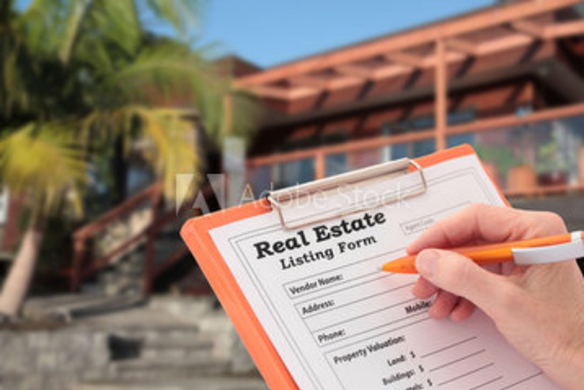 Six Things That Will Help Sell a Home Faster
