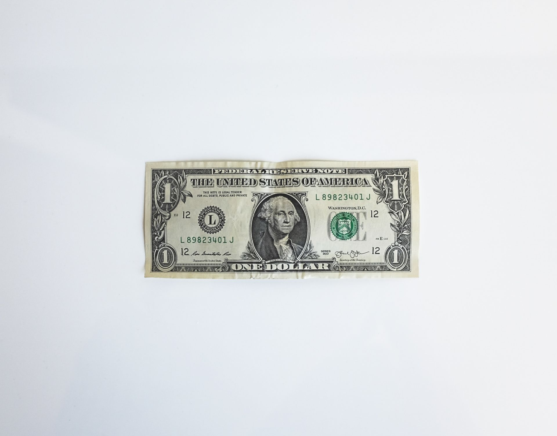 Cash Is King | When Can You Ask For Closing Cost Help