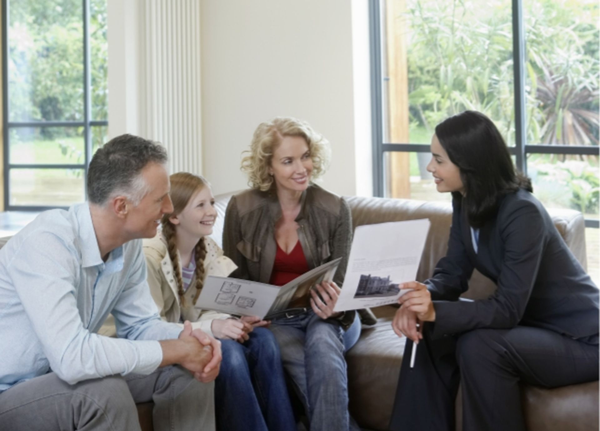 Why Hire an East Cobb Realtor When Buying a House