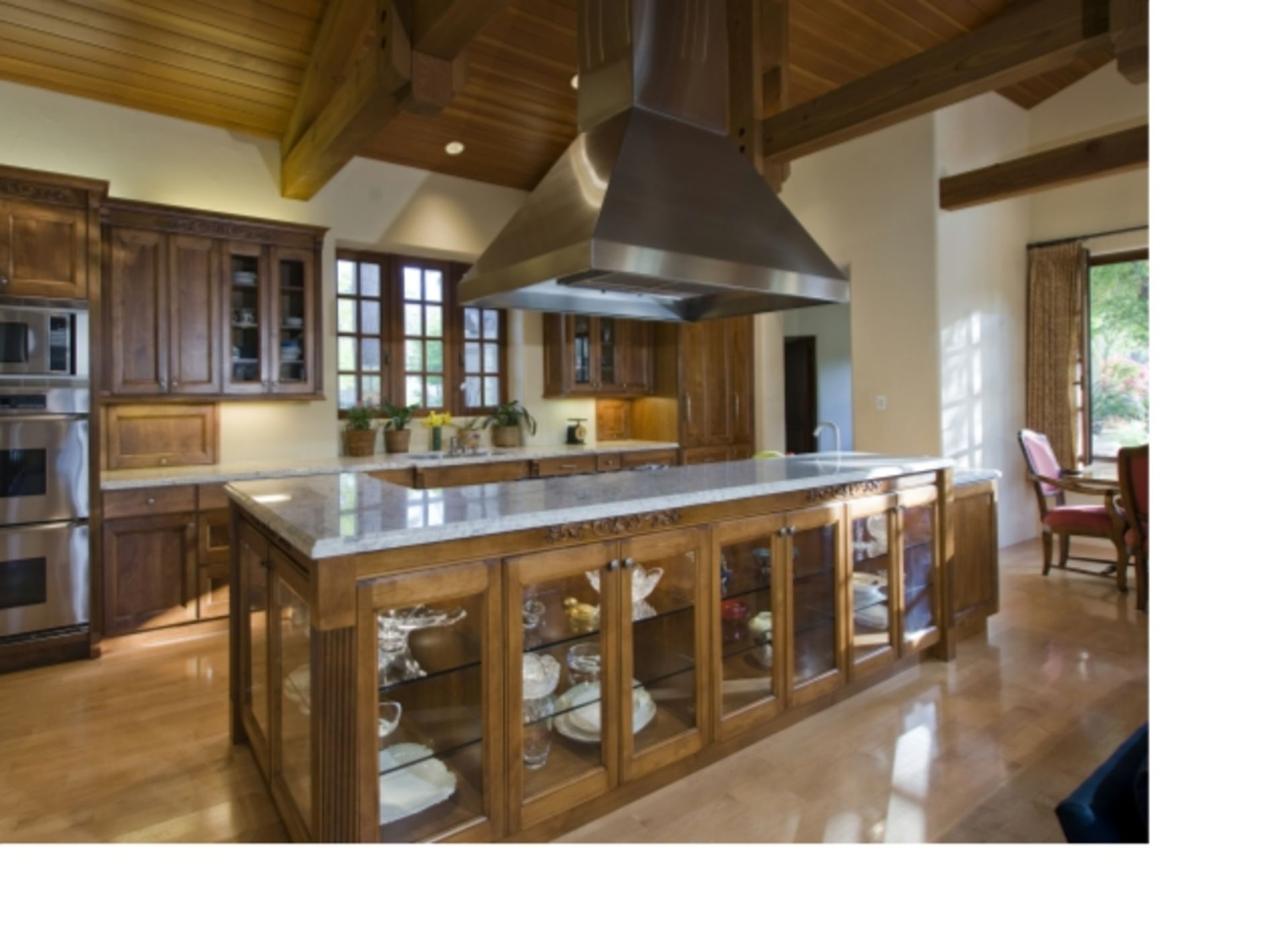 Buyers Tips for Homes in East Cobb 3 Things to Look at When Viewing a House