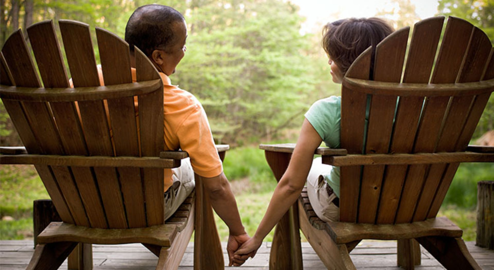 Are Older Generations Really Not Selling Their Homes?
