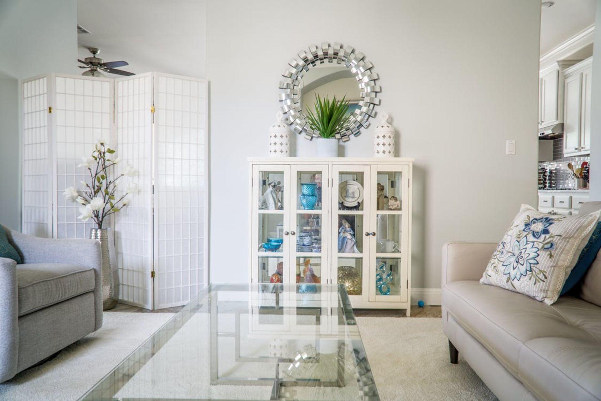 February 2016 San Antonio Home Sales Report