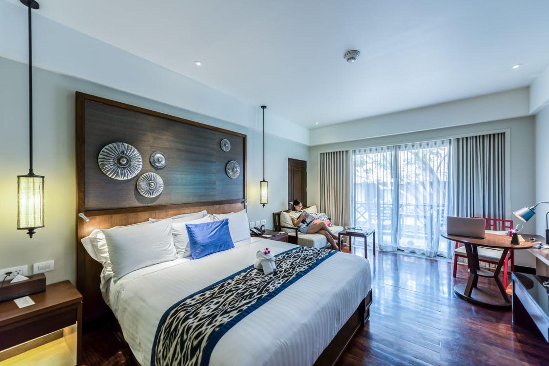 June 2015 San Antonio Home Sales Report