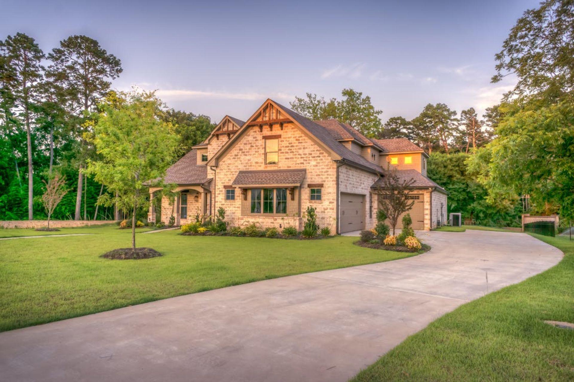 July 2015 San Antonio Home Sales Report
