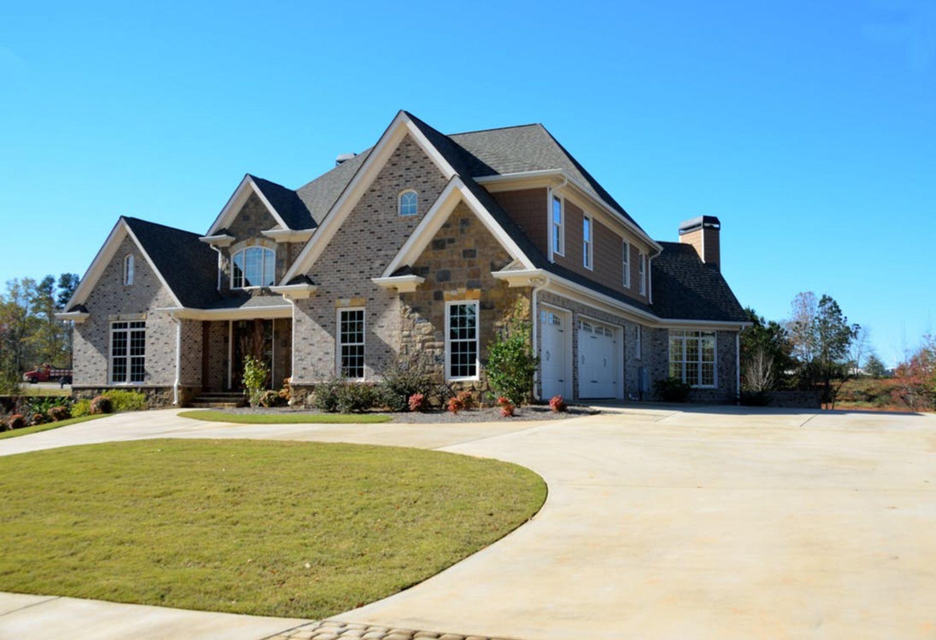 April 2014 San Antonio Residential Realty Market Report