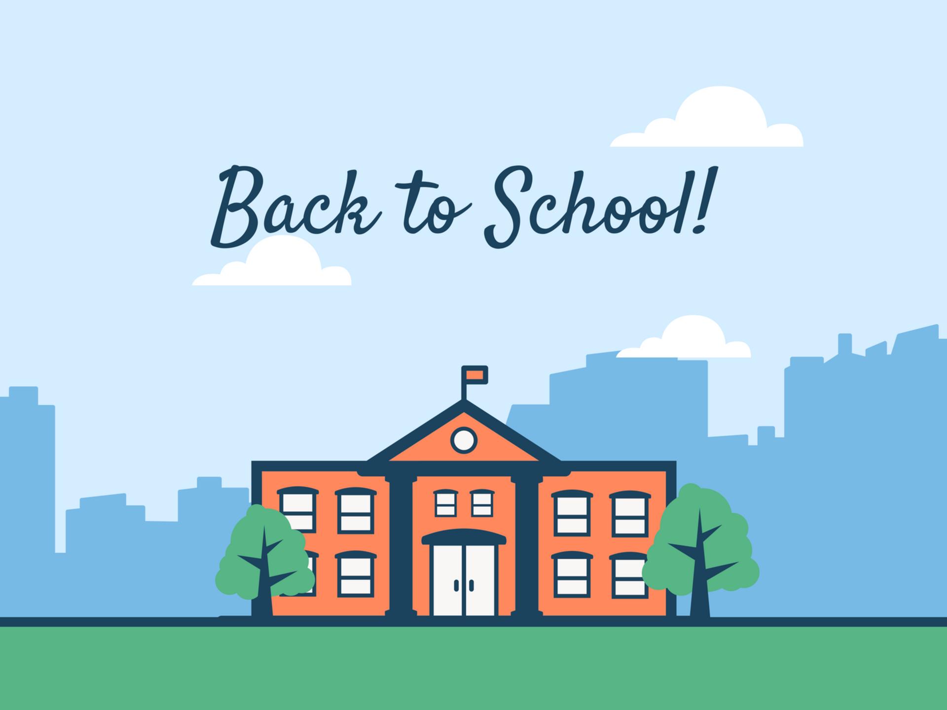 Best Alabama Schools in 2018-2019