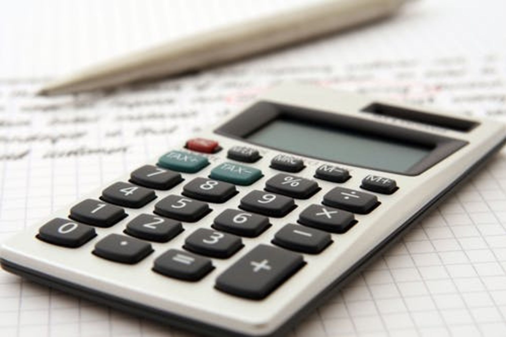 Tax Deductible Items for 2019 Mortgages