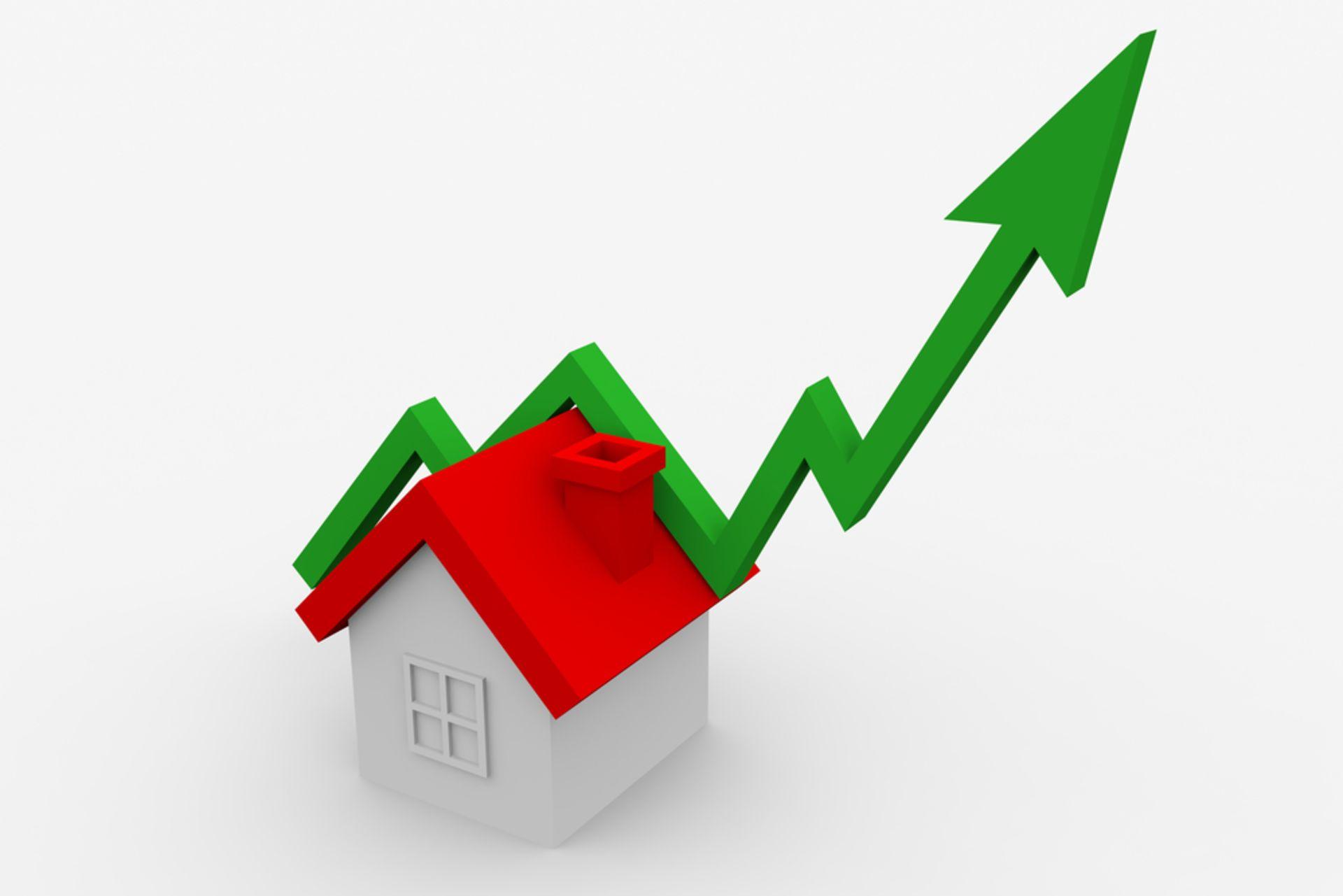 Tri-Valley Real Estate Market Update 1.3.2017