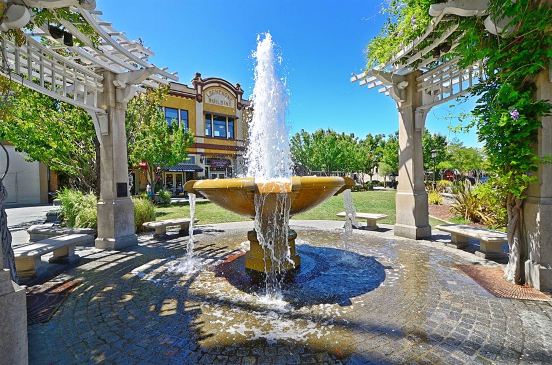 Tri Valley Real Estate Statistics – Week of April 24th
