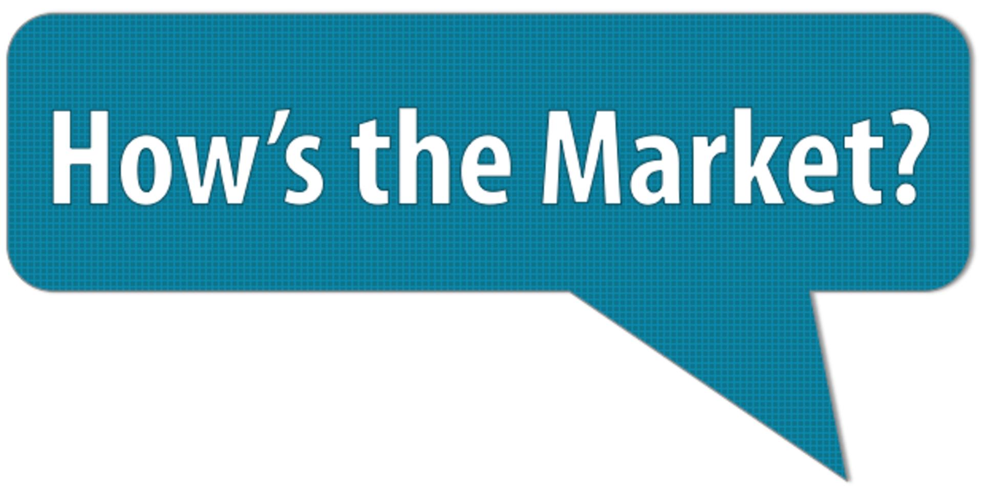 Tri Valley Real Estate Statistics – Week of April 10th