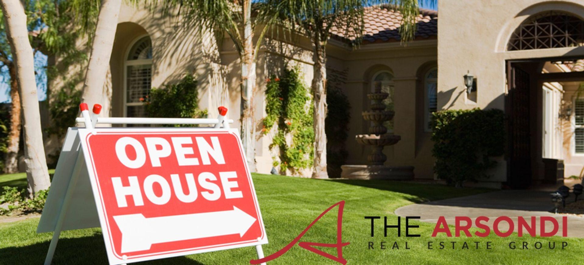 Tri Valley Real Estate Statistics – Week of July 24th
