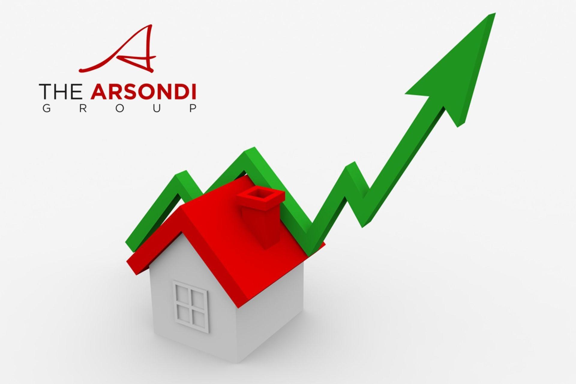 Tri Valley Real Estate Statistics – Week of August 14th