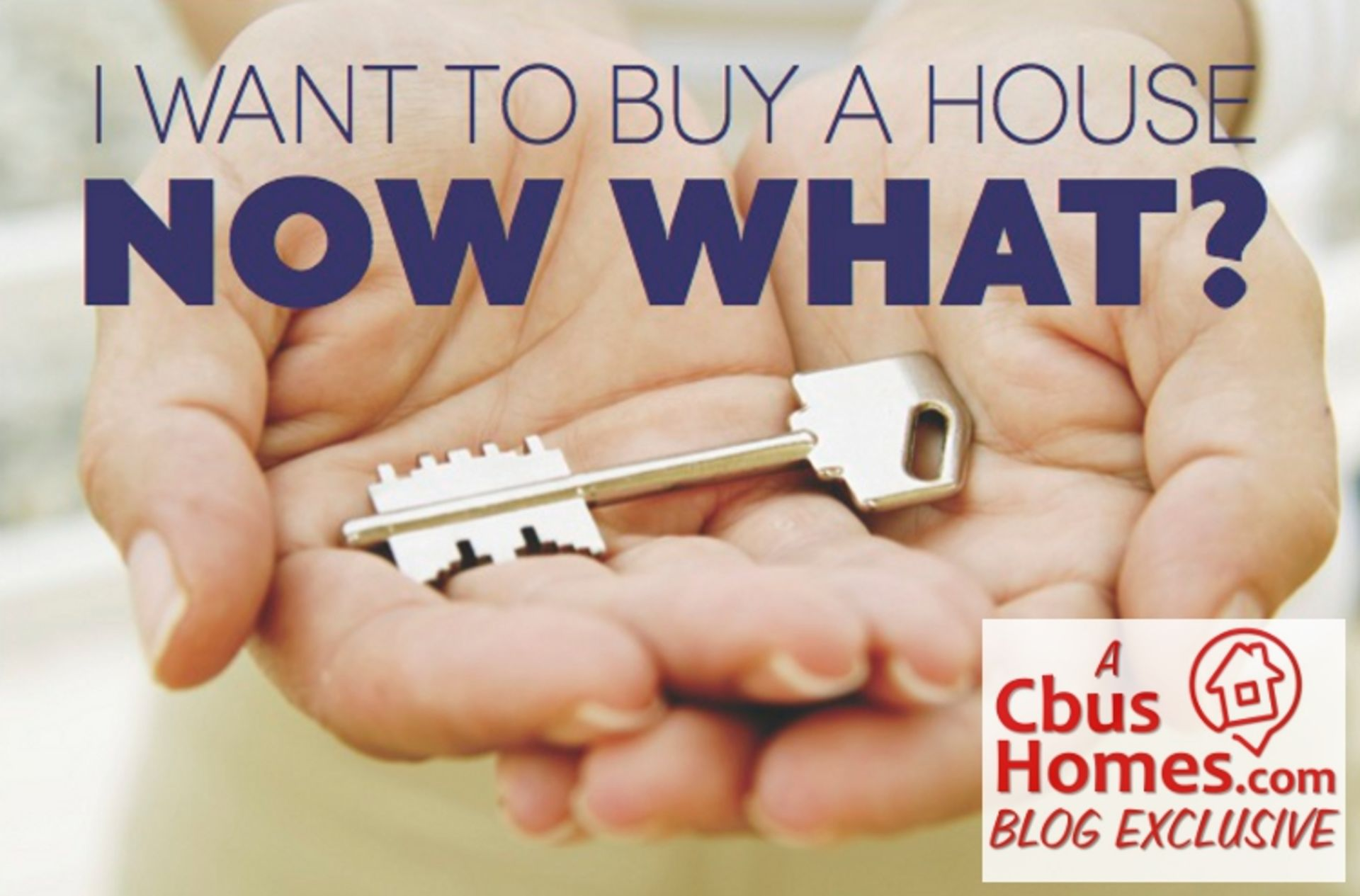5 Quick Tips for Buying a Home