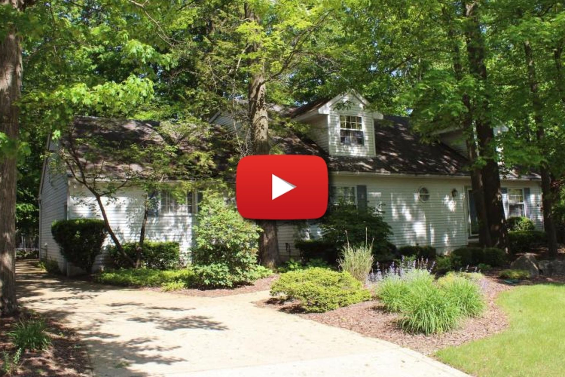Must-See Open House: 730 Mohican Way in Westerville