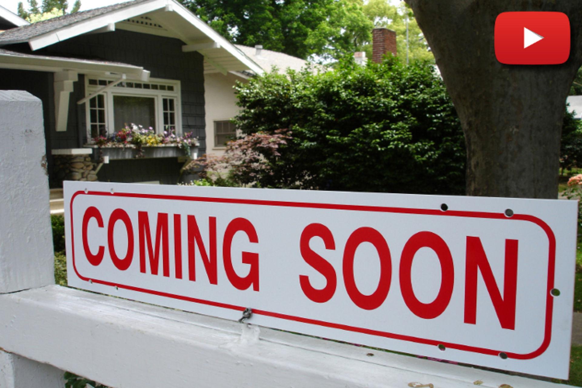 Coming Soon in Clintonville / Beechwold
